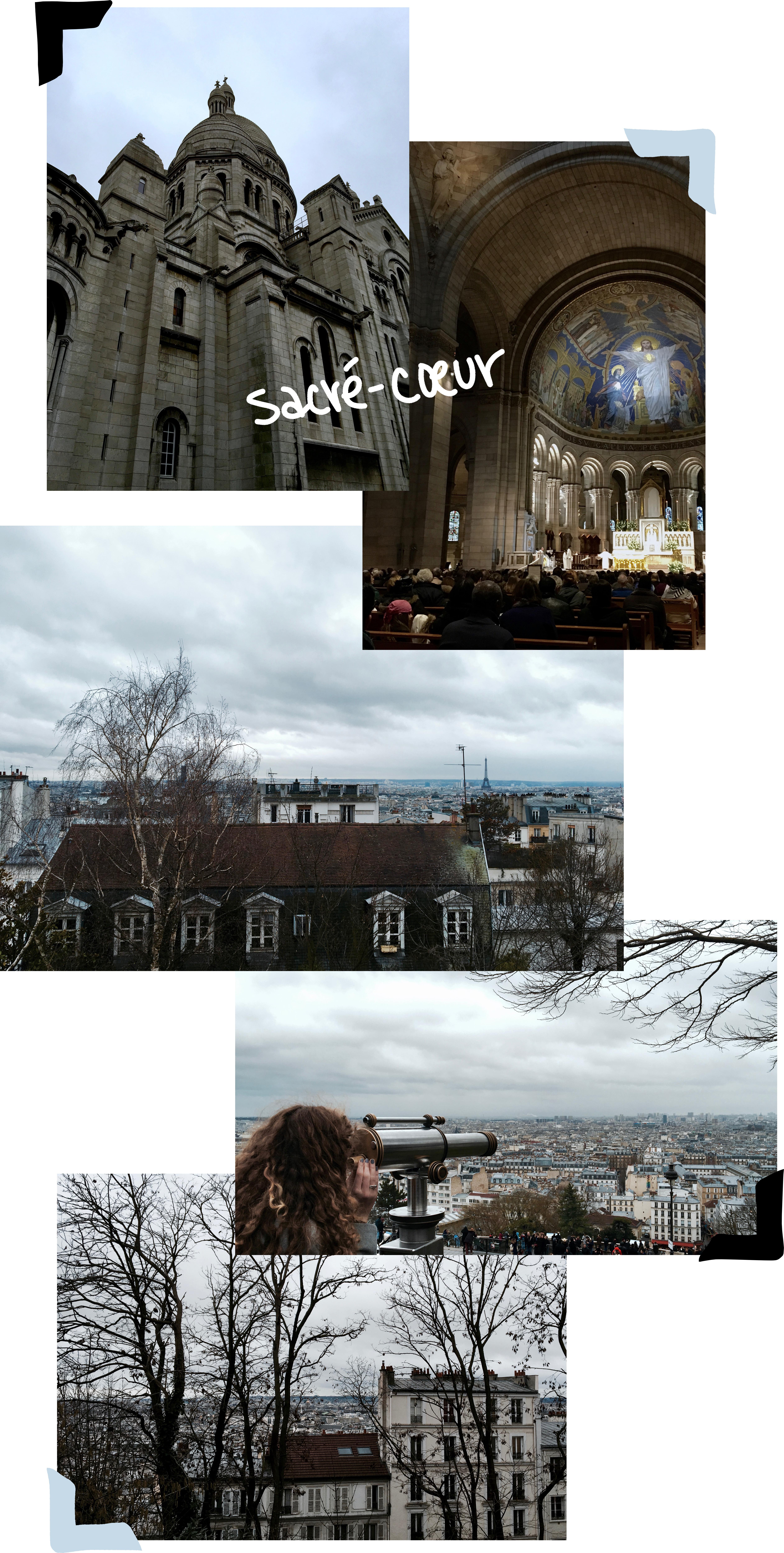 sacre coeur collage.jpg